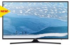Smart tivi Samsung 50inch 50KU6000 4K UHD, HDR, TIZEN OS