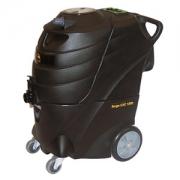 Máy giặt thảm phun hút NSS-Predator CXH200