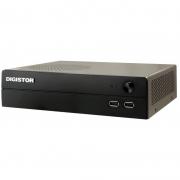 Đầu ghi hình DIGIEVER DS-1109 Pro+