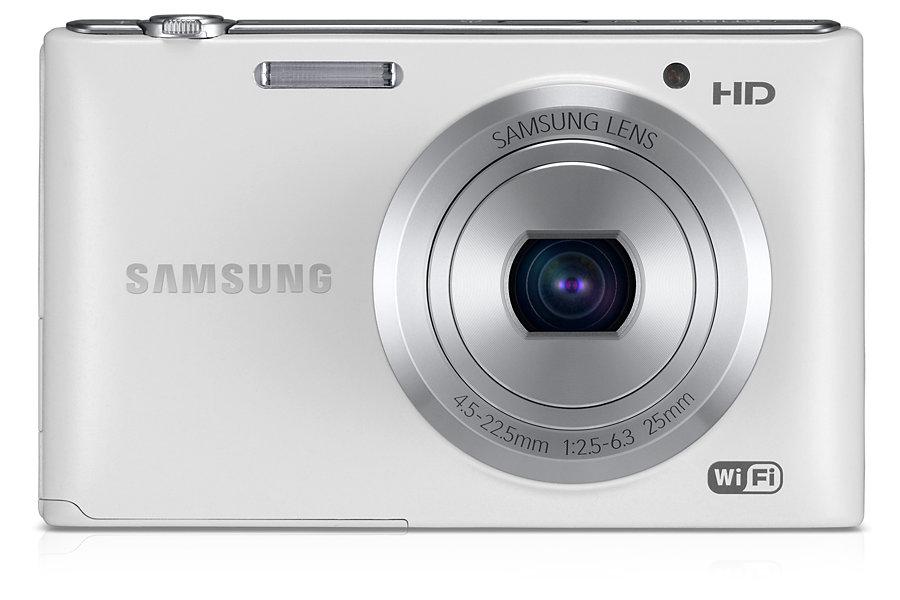 Máy ảnh SMART CAMERA ST150F