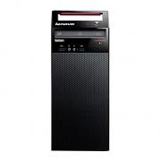 Máy tính để bàn Lenovo ThinkCentre E73, CORE I5 4460S