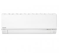 Điều hòa Panasonic 1 chiều Inverter CU/CS S18RKH-8 2015 (Gas R410A)