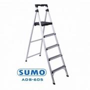 Thang ghế 5 bậc Sumo ADS-605
