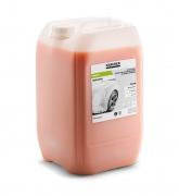 Hóa chất tẩy rửa dầu mỡ Karcher 20L RM 838 (6.295-838.0)