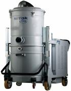 Máy hút bụi khô ướt Nilfisk 3907