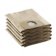 Túi lọc cho máy hút bụi Karcher NT 35/1 (6.904-409.0)