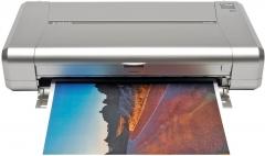 Máy in phun màu Canon iP 100