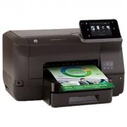 Máy in phun màu HP OJ Pro 251DW Printer