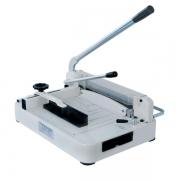 Bàn cắt giấy BOSSER 868 A4