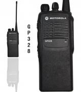 Máy bộ đàm Motorola GP328 UHF