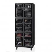 Tủ chống ẩm Digi Cabi DHC-800