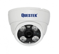 Camera QUESTEK QN-4181AHD