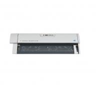 SmartLF SC Xpress 25e express colour SingleSensor scanner 01H023