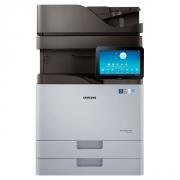 Máy photocopy A3 Samsung SL – K7400LX
