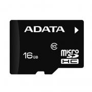 Thẻ nhớ Micro16GB Adata Class10