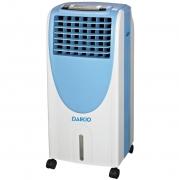 Máy làm mát cao cấp DAIKIO DK-1130A
