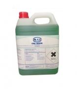 Hóa chất tẩy rửa xe Ogosin - M705