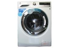 Máy giặt Electrolux EWF12832 8.0kg , Inverter