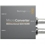 Micro Converter BiDirect SDI/HDMI