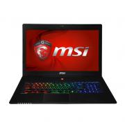 MSI GS70 2QE Stealth Pro Core i7 4710HQ 16GB 256GB SSD VGA GTX970 3GB