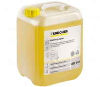 Chất bảo vệ máy móc động cơ RM 110 Pressure Pro 20 (6.295-303.0)