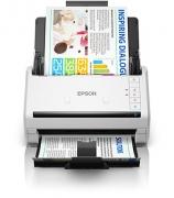 Máy quét Epson DS-770