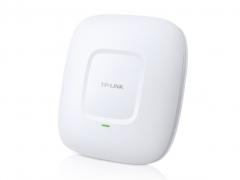 Bộ phát sóng Access Point gắn trần  TP-LINK EAP110