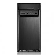 Máy tính để bàn Lenovo H5000 - 90C10021VN