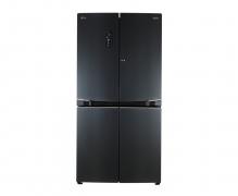 Tủ lạnh LG GR-R24FGK