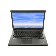 Lenovo ThinkPad T450 / Core i5 5300U / 14 inch / Windows 8