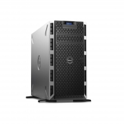 Máy chủ PowerEdge T420 Intel Xeon E5-2407