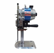 Máy cắt vải đứng Eastman CZD-3 8 inch (750W)