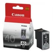 Mực in phun Canon PG-40 - Black