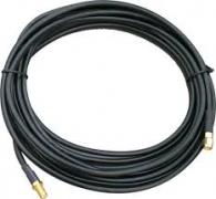 Cáp TP-Link Wireless TL-ANT24EC5S