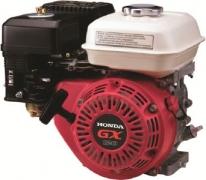 Động cơ xăng Honda - GX120T2 LH
