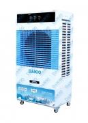 Máy làm mát không khí DAIKIO DKA-06000B