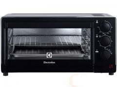 Lò nướng nhỏ Electrolux EOT4550