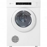 Máy sấy quần áo Electrolux EDV7051 - màu trắng 7kg