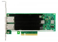 IBM 49Y7970 Intel X540-T2 Dual Port 10GBaseT Adapter