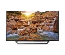 Smart Tivi Sony 32 inch KDL-32W600D