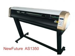 Máy cắt decal NewFuture AS-1350