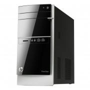 Máy tính để bàn HP Pavilion 500-315x (F7G33AA)