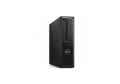Máy tính để bàn DELL VOS3800ST 7CGWC4 - BLACK