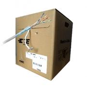 Cáp mạng AMP CAT5E 219413-2