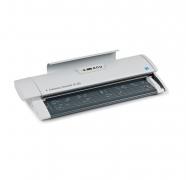 SmartLF SC Xpress 42m monochrome SingleSensor scanner 01H027