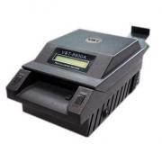 Máy kiểm tra USD&EURO VT - 9930A+