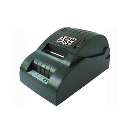 Máy in hóa đơn Topcash AL580
