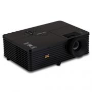 Máy chiếu đa năng ViewSonic PJD5232