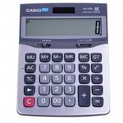 Máy tính Casio DX-120S