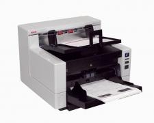 Máy scan Kodak i4600